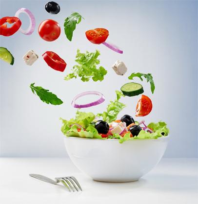 蔬补钙食物食品